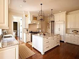sherwin williams navajo white best cabinet paint ideas on antique white paint sherwin williams navajo white kitchen cabinets