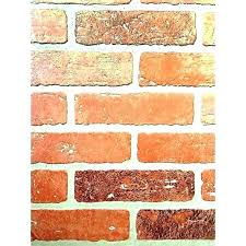 Urestone Panels Home Depot Vinyl Wall Covering Faux Brick Hardboard Panel Outdoor Cheap Exterior
