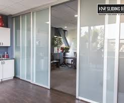 inexpensive interior sliding doors. full size of sliding door:sliding room dividers home depot ikea inexpensive interior doors