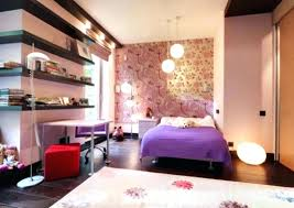 cool bedrooms for teen girls. room decor for teen girls cool design ideas teenage full size of bedrooms o