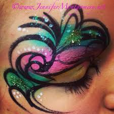 face painting philadelphia pa and key west fl parties and events