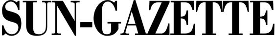 Jimmie R. Fields Sr.   News, Sports, Jobs - Williamsport Sun-Gazette