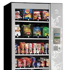 Cold Pressed Juice Vending Machine Inspiration Top Vending Vending Machine Trends 48