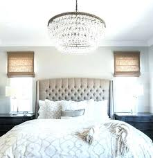 modern bedroom chandeliers bedroom chandelier modern dining room chandeliers