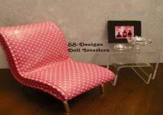 homemade barbie furniture ideas. Beautiful Homemade Barbie Furniture Ideas Best 25+ House On Pinterest   House, Dollhouse And