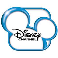 Disney Channel (Philippines) | Logopedia | FANDOM powered by Wikia