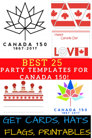 Html/css color codes for canadian flag. Downloadable Canada Maple Leaf Flag Template And Coloring Page Kidspressmagazine Com