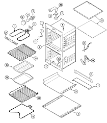 Whirlpool appliance partsavte094110 section whirlpool corporation magic chef ice maker parts diagram pooptronica image collections