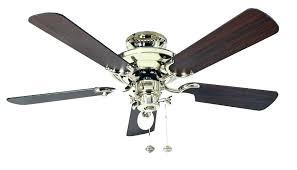 tommy bahama ceiling fan ceiling fans antique fan lamp ceiling fan with light ceiling fan and