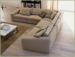 Furniture Seep Seated Sofa For fortable Living Room Sofa Decor