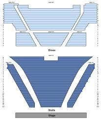 Regent Theater Los Angeles Seating Chart Regent Theatre Tickets And Regent Theatre Seating Chart