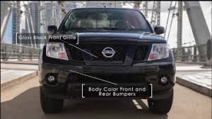 2018 nissan leaf colors. plain leaf 2018 nissan frontier midnight edition for nissan leaf colors