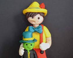Small Picture Jiminy cricket Etsy