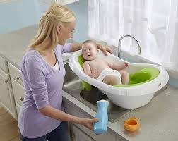 grows with baby s changing needs