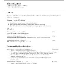 Tutoring Resume Literarywondrous Math Tutor Resume Teachers Free Mathematics Samples 20