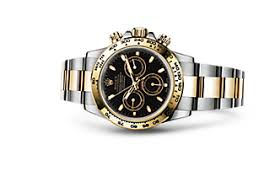 find your rolex watch men rolex cosmograph daytona m116503 0004