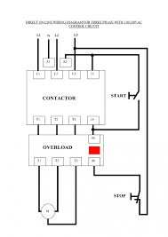 eaton transformer wiring diagram wiring diagrams best eaton generator wiring diagram wiring diagrams three phase transformer diagrams eaton transformer wiring diagram