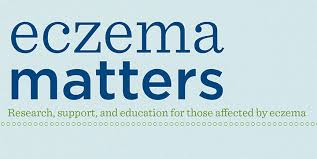 Acupuncture, Acupressure and Eczema   Natural Remedies
