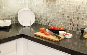 terrazzo countertops faux granite countertops recycled glass countertops glass countertops cost