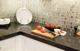 terrazzo countertops faux granite countertops recycled glass countertops glass countertops cost