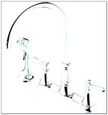 utility sink faucet hose attachment sink faucet hose attachment tub faucet sprayer attachment tub faucet sprayer utility sink faucet hose