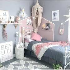 Pink Bedroom Ideas Custom Inspiration Design