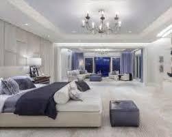mansion bedrooms for girls. Luxury Master Bedrooms In Mansions | Luxury-modern-mansion . Mansion For Girls