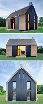 Modern Wood House Best 25 Scandinavian Architecture Ideas On Pinterest Modern