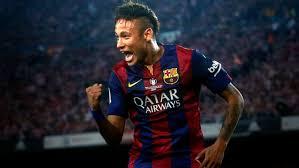 neymar jr ► shine skills and goals 2015 hd