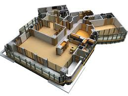 Fresh Autocad For Home Design On Ideas.