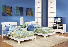 twin bedroom furniture sets. Gorgeous Twin Bedroom Sets Furniture Cosca .
