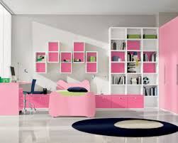 Black Carpet For Bedroom Bedroom Beautiful Pink And White Shelves Decoration Ideas For