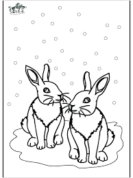 winter animals coloring pages winter animal coloring sheets winter animals coloring pages winter animals coloring pages