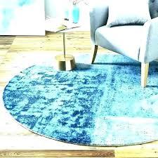 round 8 rug 8 round rug pad 8 ft round rug 5 foot round rugs 5 round 8 rug