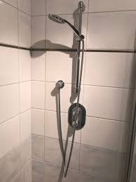Dusche Artweger