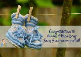 Congratulate On New Baby New Baby Congratulations Messages Quotes Wishes Card Messages