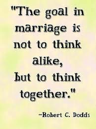 Happy Marriage Quotes Amazing Happy Marriage Quotes Stunning Quotes 48 Happy Marriage Anniversary