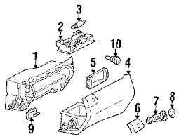 jaguar xj6 fuel pump diagram jaguar image about wiring mercedes benz c240 engine diagram