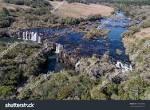 imagem de Jaquirana Rio Grande do Sul n-16
