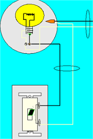 5625 wiring diagram leviton wiring diagram library solved we are trying to install leviton combination fixyawe are trying to install leviton combination a8179fb