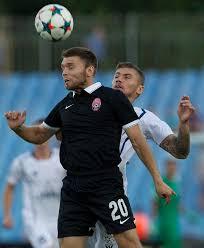 Oleksandr Karavajev