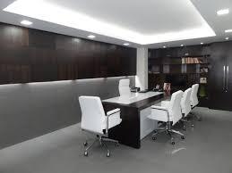 smart office interiors. Smart Office Interiors. As Fashions Interiors I