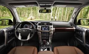 2016 Toyota 4Runner | Toyota SUVs for Sale in Silver City, New Mexico