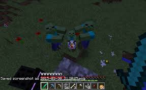 baby zombie minecraft riding chicken. For Baby Zombie Minecraft Riding Chicken