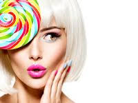 37 Best <b>Lollipop</b> Photography images   Photography, Candy ...