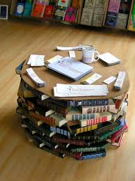 how to choose furniture that would look awesome in your home library awesome home library furniture