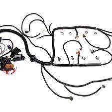 psi 06 13 ls7 7 0l standalone wiring harness w t56 tr6060