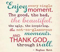 Beautiful Quotes About Life And God Best Of Life Coaching Lessons Be Thankful Foto 24 Quote