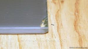 how to cut glass tile 7 tips revealed