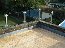 Astonishing Decking Roof Terrace 20 In New Design Room with Decking Roof  Terrace